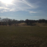 Photo taken at Highlands Golf Center by Curt on 3/20/2014