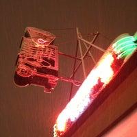 Photo taken at Red Key Tavern by Christina on 3/25/2013