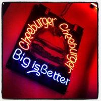 Photo taken at Cheeburger Cheeburger by Walt S. on 7/24/2013
