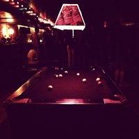 Photo taken at Nowhere Bar by Rylan H. on 7/7/2013