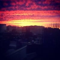 Photo taken at Acquia by Tahlor M. on 11/25/2014