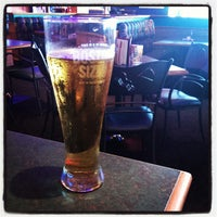 Photo taken at Boston Pizza by Bill on 7/15/2013