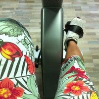 Photo taken at Body & Soul Fitness | Welness by Carla G. on 2/18/2013