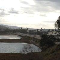 Photo taken at Brigantine by Sheri S. on 12/29/2012