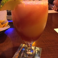 Photo taken at Tito's Mexican Restaurant by Lynn M. on 4/3/2016
