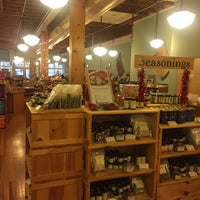 Photo taken at Penzeys Spices by Duran D. on 11/30/2015