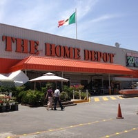 Photo taken at The Home Depot by Ramoncito R. on 6/23/2013