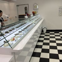 Photo taken at See's Candies by Ken T. on 8/20/2014