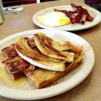 Photo taken at Bill's Cafe by Greg V. on 12/18/2012