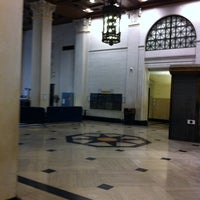 Photo taken at Kings County Criminal Court by Matthew S. on 8/11/2013