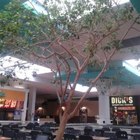 Photo taken at Poughkeepsie Galleria Mall by Larry L. on 9/9/2013