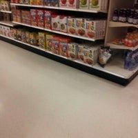 Photo taken at Target by Michael G. on 12/30/2012
