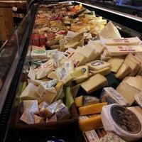Photo taken at Metcalfe's Market by Jared C. on 11/2/2013