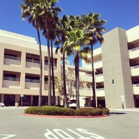 Photo taken at Naval Medical Center San Diego Pharmacy by John E. on 4/6/2014