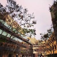 Photo taken at Naval Medical Center San Diego Pharmacy by John E. on 1/31/2014