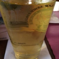 Photo taken at Halligan's Public House by Karl T. on 9/27/2014