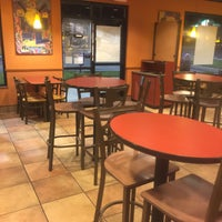 Photo taken at Taco Bell by Colton K. on 4/10/2016