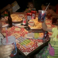 Photo taken at Chili's Grill & Bar by Jennie L. on 2/22/2013