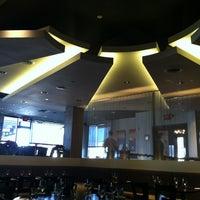 Photo taken at Modern Restaurant + Bar by Greta W. on 12/19/2012