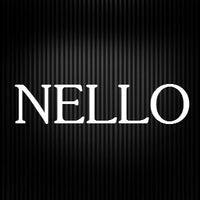 Photo taken at Nello by Nello on 7/10/2015