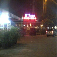 Photo taken at D'7uan Coffee Lounge & Kitchen Bar by Dita R K. on 7/1/2013