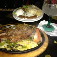 Photo taken at Zapata's by Donna G. on 7/20/2013