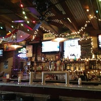 Photo taken at The Delta Grill by Scott F. on 12/23/2012