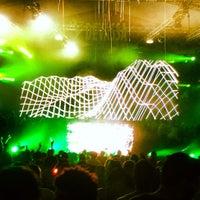 Photo taken at Devassa on Stage by Guilherme A. on 2/10/2013
