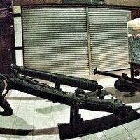 Photo taken at Batu Niah Food Court by @fki701 on 6/12/2013