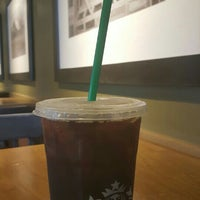 Photo taken at Starbucks by David H. on 7/18/2016