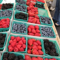 Photo taken at Old Town Temecula Farmer's Market by Michelle V. on 6/15/2013