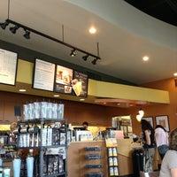 Photo taken at Starbucks by Time T. on 8/29/2013