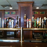 Photo taken at JK O'Donnell's Irish Pub by Jim M. on 5/8/2013