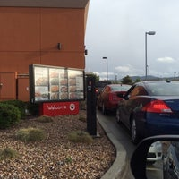 Photo taken at Panda Express by Kristian O. on 5/8/2014