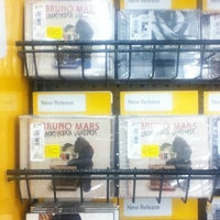 Photo taken at Walmart by Lena on 2/4/2013