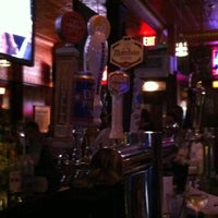 Photo taken at The Biltmore Bar & Grille by Lollie - F. on 10/12/2012