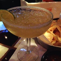 Photo taken at Margarita's Mexican Restaurant by Lollie - F. on 10/6/2013