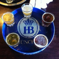 Photo taken at James E. McNellie's Public House by B L. on 6/19/2013