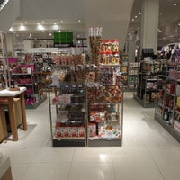 Photo taken at John Lewis by Ken F. on 4/28/2013