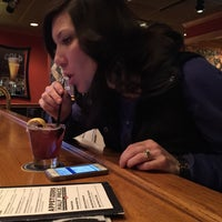 Photo taken at Applebee's by Chad M. on 12/19/2015