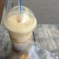Photo taken at Coffee Company by Alma N. on 7/11/2013