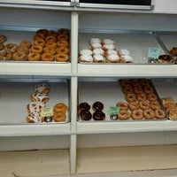 Photo taken at Mr Bill's Bakery and Sandwich Shop by Neal S. on 3/23/2016