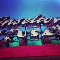 Photo taken at Tinseltown by Kate R. on 5/19/2013