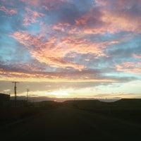 Photo taken at Highway by Marinos M. on 1/21/2016