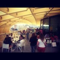 Photo taken at GastroSol by Antonio P. on 10/13/2012