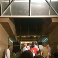 Photo taken at Egyptian Consulate by Ahmed H. on 5/17/2014