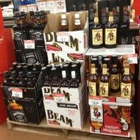 Photo taken at Walmart Supercenter by Rollo L. on 12/16/2012