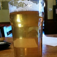 Photo taken at The Lescar by Richard C. on 7/14/2016