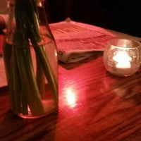 Photo taken at The Lescar by Richard C. on 2/11/2016