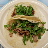 Photo taken at Acapulco Mexican Grocery by John M. on 8/23/2016